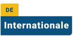 Internationale reisverzekering